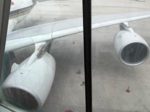 Trent Engines