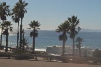 2 - Coastal View
