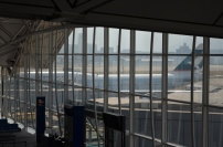 CX 747-400