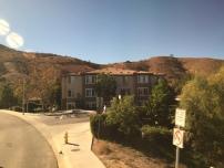 8 - House near San Luis Obispo