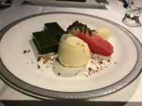 Kyo Kaiseiki - Dessert