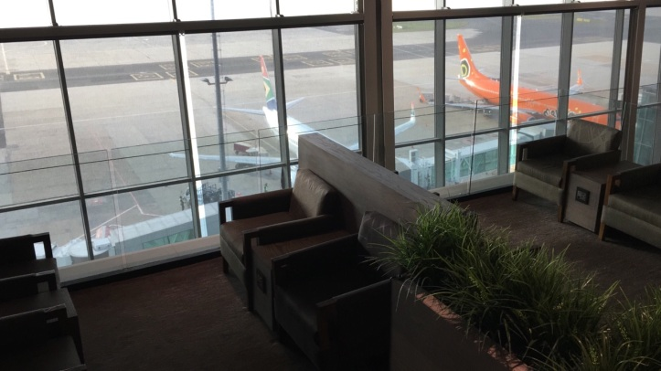 Bidvest Domestic Lounge (CPT) (3)