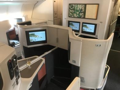 Seats 12