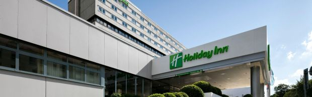 holiday-inn-munich-4878785454-16x5 (1)