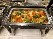 buffet spread 5