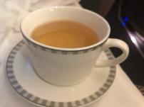meal 1 tea