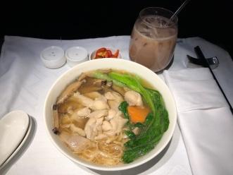 meal 3 noodle