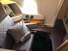 seat 10a2