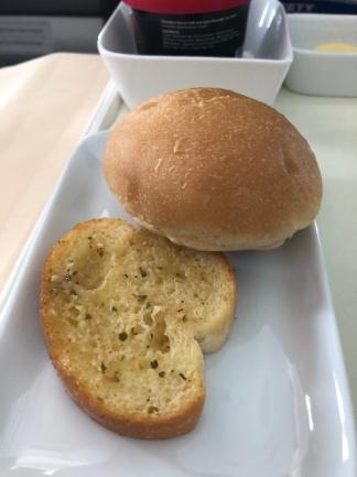 MI988 bread