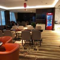 wuhan lounge 2