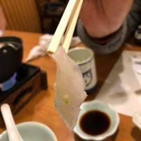 Fugu11
