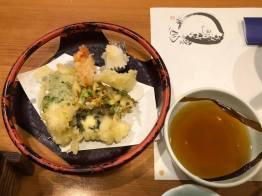 Fugu12