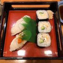 Fugu15