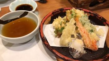 Fugu5