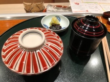 Rice Dish 2