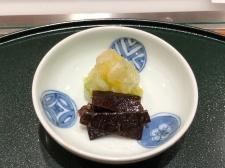 Rice Dish 5