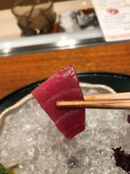 Sashimi 6