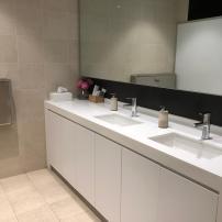 SKL Toilet