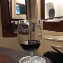 Suites Wine