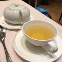 TPR Tea