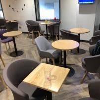 Aspire Lounge 1