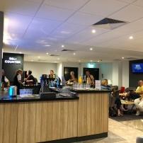 Aspire Lounge 2