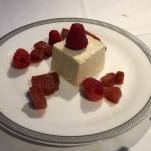 Lafer's Bavarian Cream