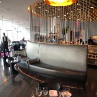 Seating 6