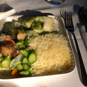 Supper2