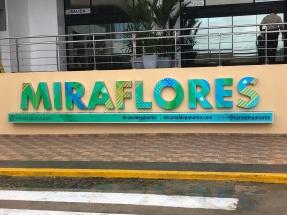 Miraflores 1