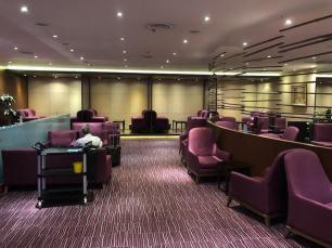 TG Lounge 3