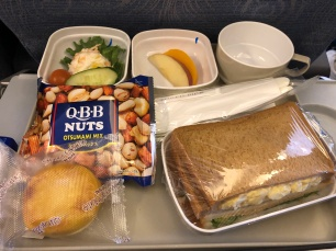 737 food 2