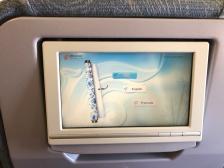 A330 Seat 2