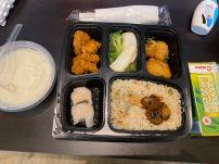 Feb_10_Lunch