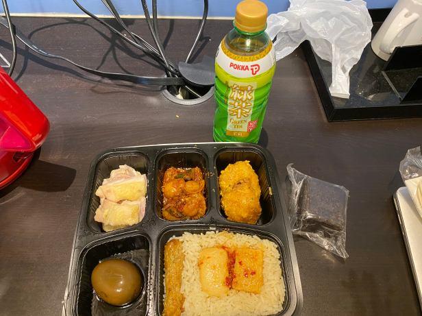 Feb_12_Dinner