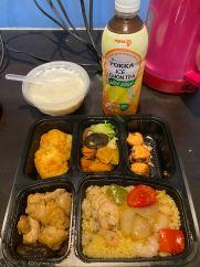 Feb_12_Lunch