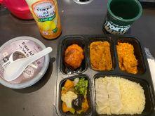 Feb_13_Lunch