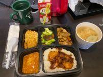 Feb_14_Dinner