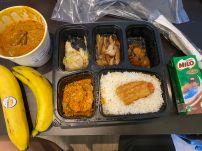Feb_15_Lunch